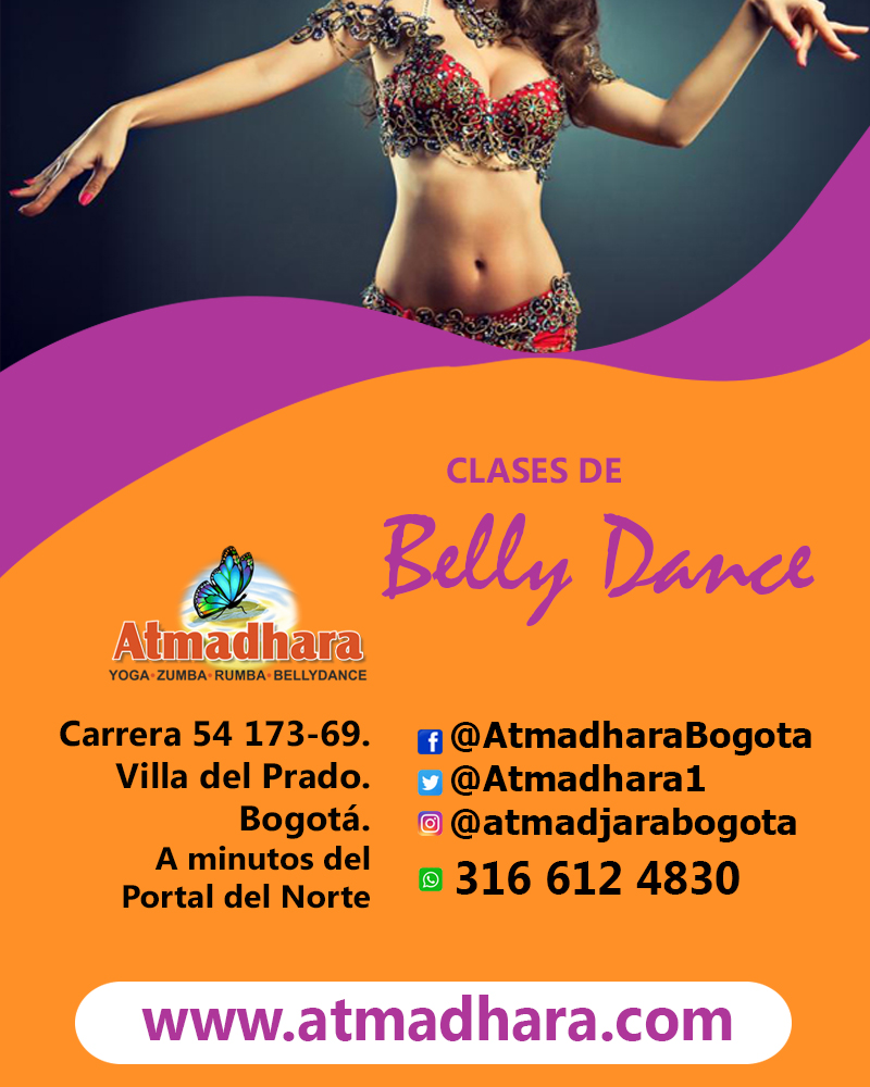 avisos 800x1000 belly dance